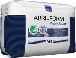 Abena Abri-Form Incontinence Underwear