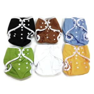 BB2 Cloth Diaper Cover Best Cloth Diaper Covers