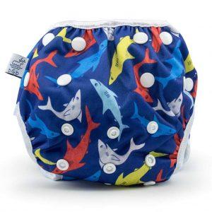 Beau & Belle LittlesSwim Diapers