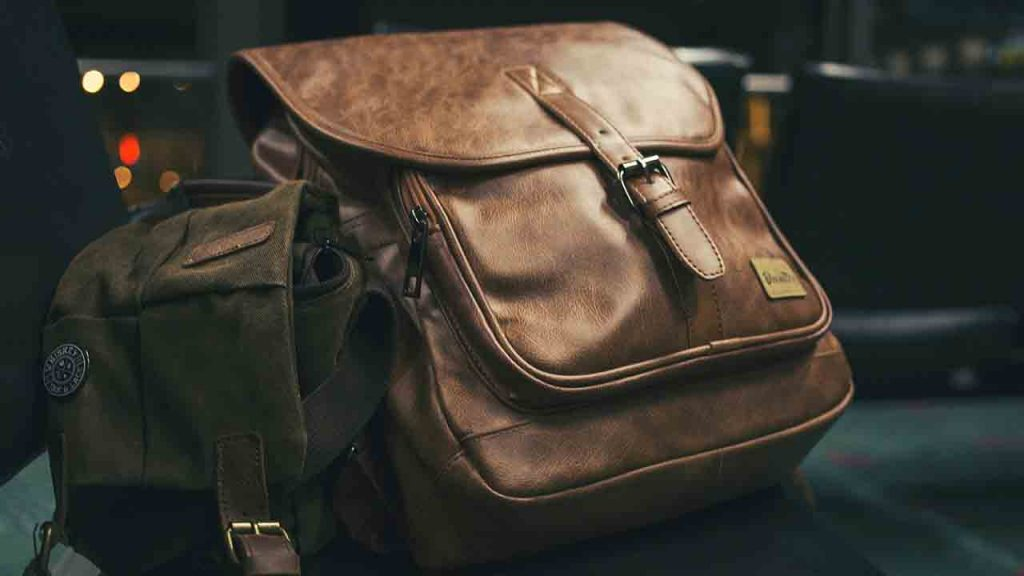 Best Travel Diaper Bags