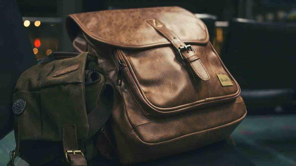 Best Travel Diaper Bags