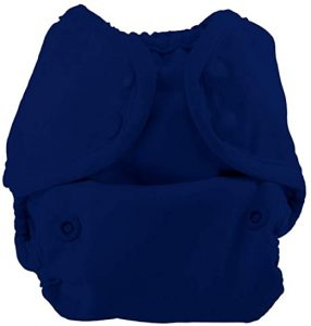 Buttons Cloth Diaper Newborn Snap