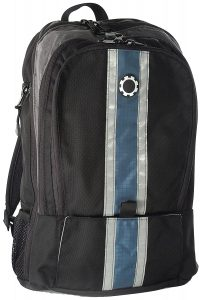DadGear's Diaper Bag Backpack for Dads