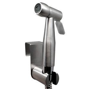 Eco Aligned Toilet Sprayer