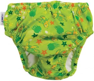 FINIS Swimming Apparel For Babies