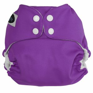 Imagine Baby Products Pocket Diaper