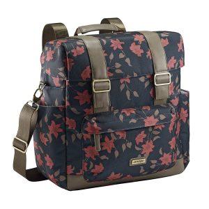 JJ Cole Diaper Knapsack Bag