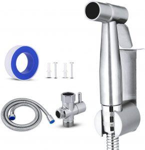 LYOOMALL Diaper Sprayer Kit