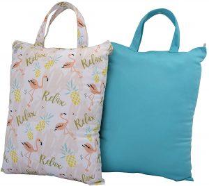 MOM & BAB Wet Bags