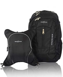 Obersee Bag Backpack And Cooler