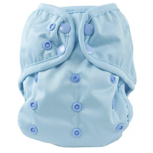 OsoCozy One Size Cloth Diaper Covers