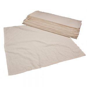 OsoCozy Organic Cloth Diapers