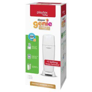 Playtex Genie Complete Diaper Pail