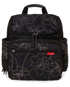 Skip Hop Baby Travel Bag