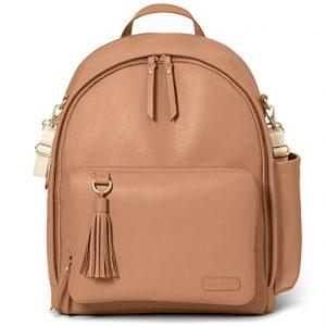 Skip Hop Multi Function Baby Travel Bag