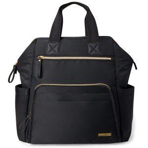 Skop Hop Diaper Bag Backpack