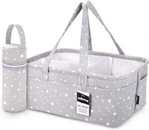 StarHug Baby Storage Kit