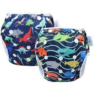 Storeofbaby Best Swim Diaper