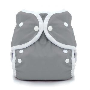 Thirsties Duo Wrap Diaper Cover