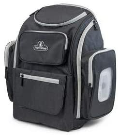Travel Diaper Bag