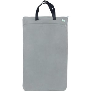 Wegreeco Reusable Wet Dry Cloth