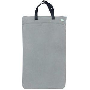 Wegreeco Reusable Wet Dry Cloth