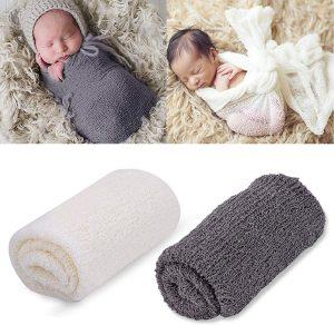 Aniwon Ripple Wraps Blanket