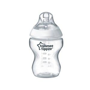 Avima Anti-Colic Baby Bottles