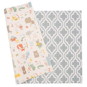 Baby Care Baby Play Mat Haute Collection