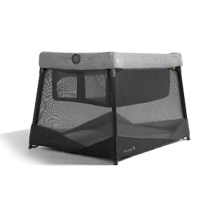 Baby Jogger Multilevel Infant Playpen