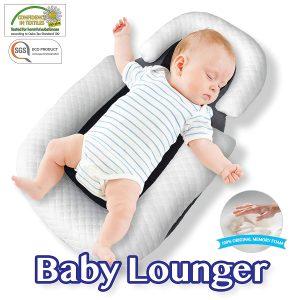 Baby Lounger Original