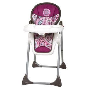 Baby Trend Sit Right