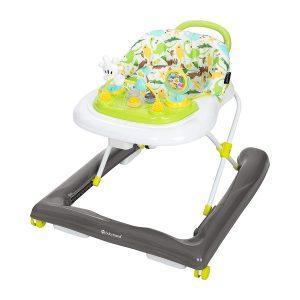 Baby Trend Trend 4.0 Activity Walker