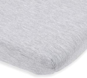 Bassinet Snuggly Soft Jersey