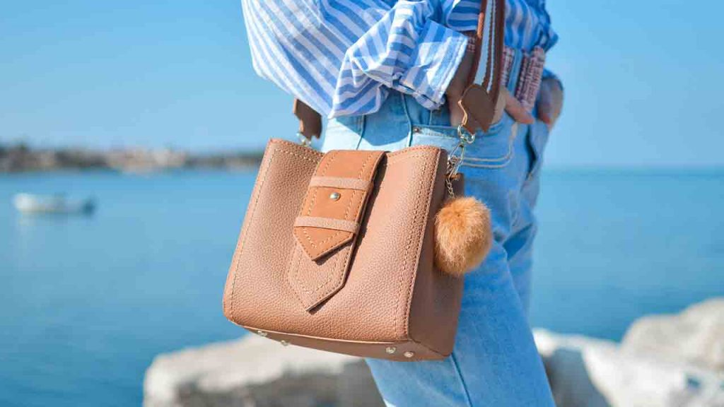 Best Diaper Bags For Cloth Diapers