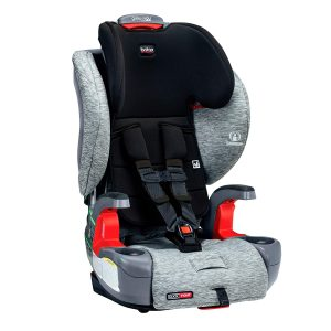 Britax Harness 2 Booster