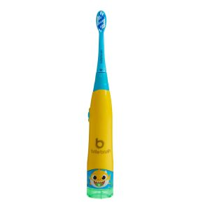 BriteBrush Smart Kid Toothbrush
