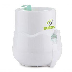 Bubos Smart Bottle Warmer