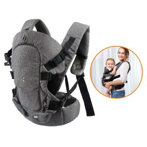 Caiyuangg Baby Carrier