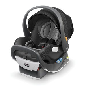 Chicco Fit 2 Infant