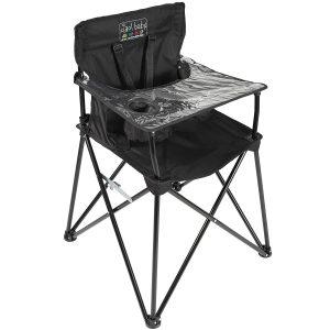 Ciao Portable High Chair