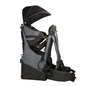 ClevrPlus Hiking Child Carrier