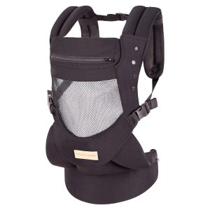 Cool Air Mesh Baby Carrier Wrap