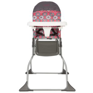 Cosco Posey Pop Best Baby High Chair