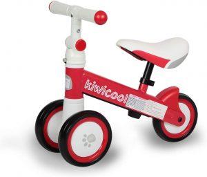 Diroan Baby Balance Bike