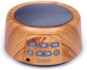 Douni Sleep Sound Machine