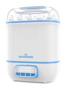 Eccomum Led Touchscreen Super Large