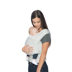 Ergobaby High-Quality Baby Wrap