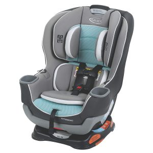 Graco Best Baby Car Seat