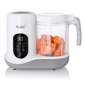 High-Quality 6 in 1 Food Processor